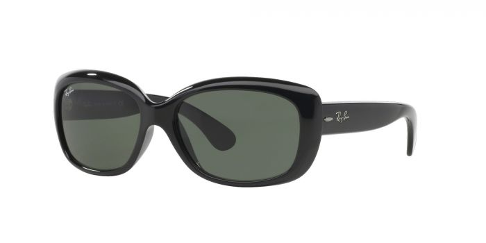 RAY-BAN JACKIE OHH RB4101