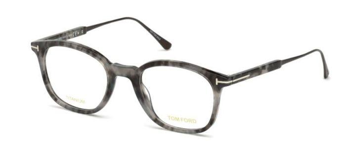 Tom Ford FT5484
