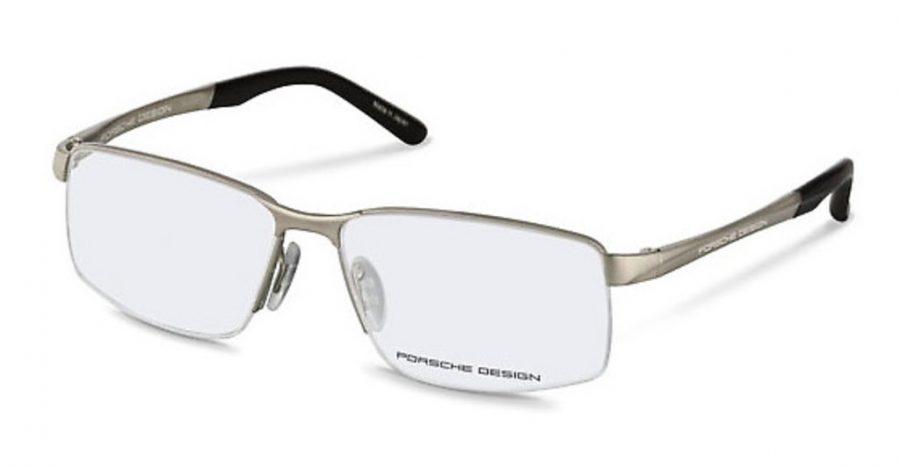 PORSCHE DESIGN P8274