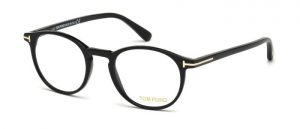Tom Ford FT5294