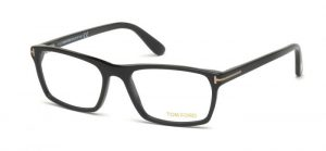 Tom Ford FT5295