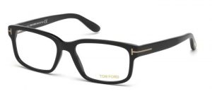 Tom Ford FT5313