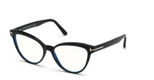 Tom Ford TF5639-B