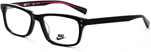 Nike 7242
